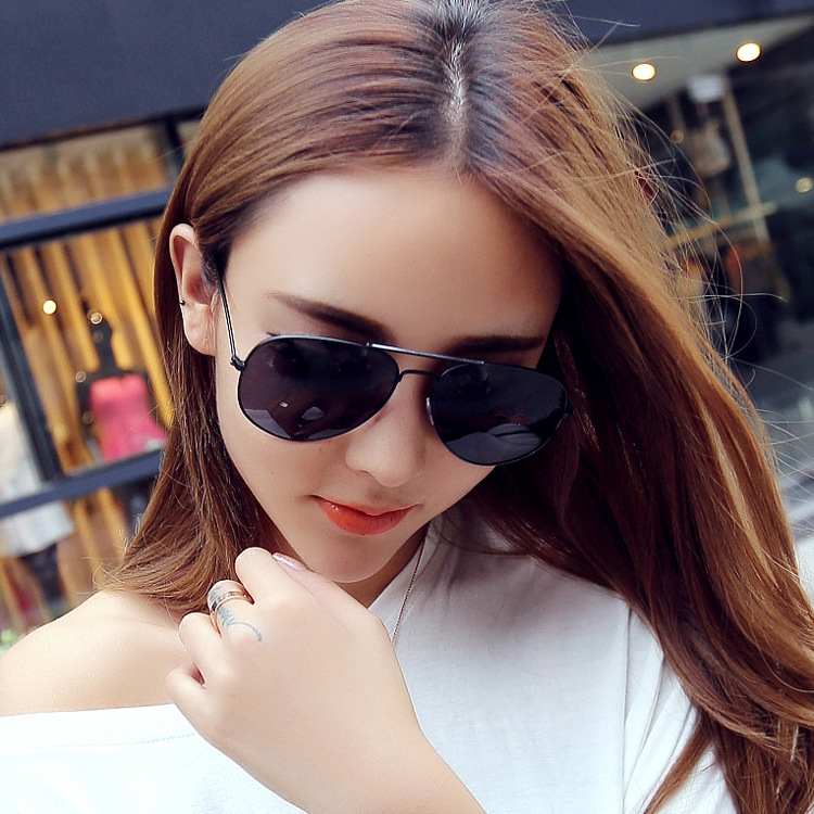 Movie Star Sunglasses Vintage Sunglasses Movie Star Models