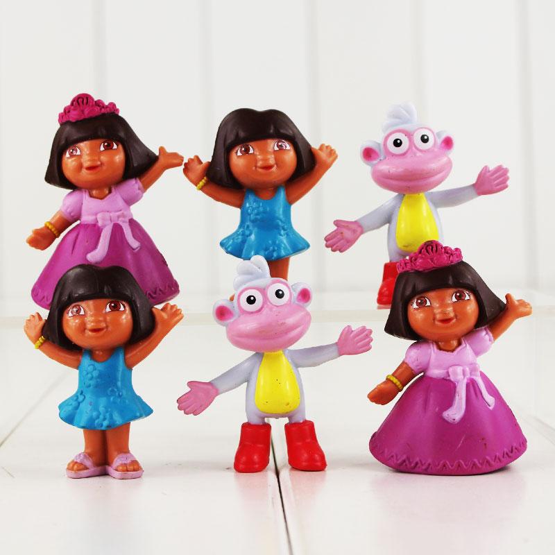 Dora cartoon film promotion achetez des dora cartoon film - Singe de dora ...