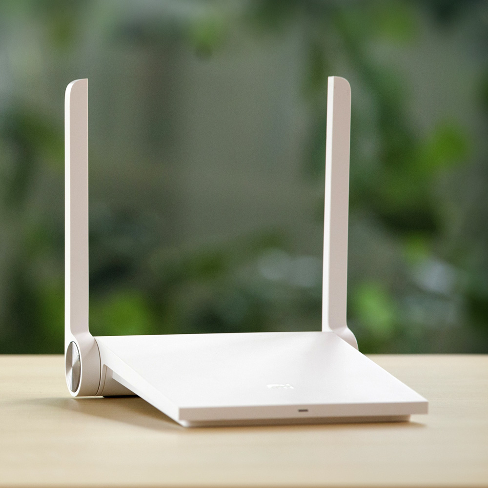 New Best Service Original Xiaomi Router 2.4GHz/5GHz 1167Mbps Mi Router Dual-band Support Wi-Fi 802.11 ac for PC SmartPhone(China (Mainland))