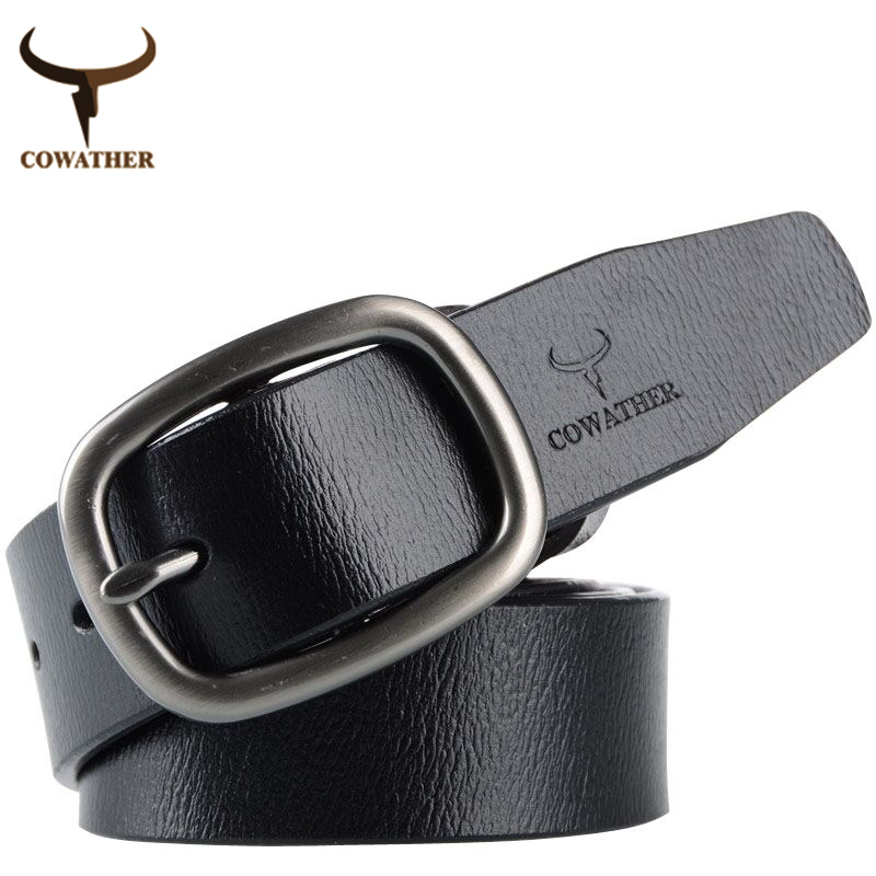 Find a great selection of men's leather belts at cheswick-stand.tk Browse leather belts by color, brand, price, size and more. Totally free shipping and returns.