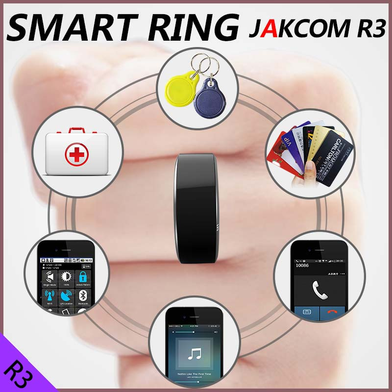 Jakcom Smart Ring R3 Hot Sale In Consumer Electronics Tv Stick As Tv Smart Tv For Samsung Wis12Abgnx Iptv(China (Mainland))
