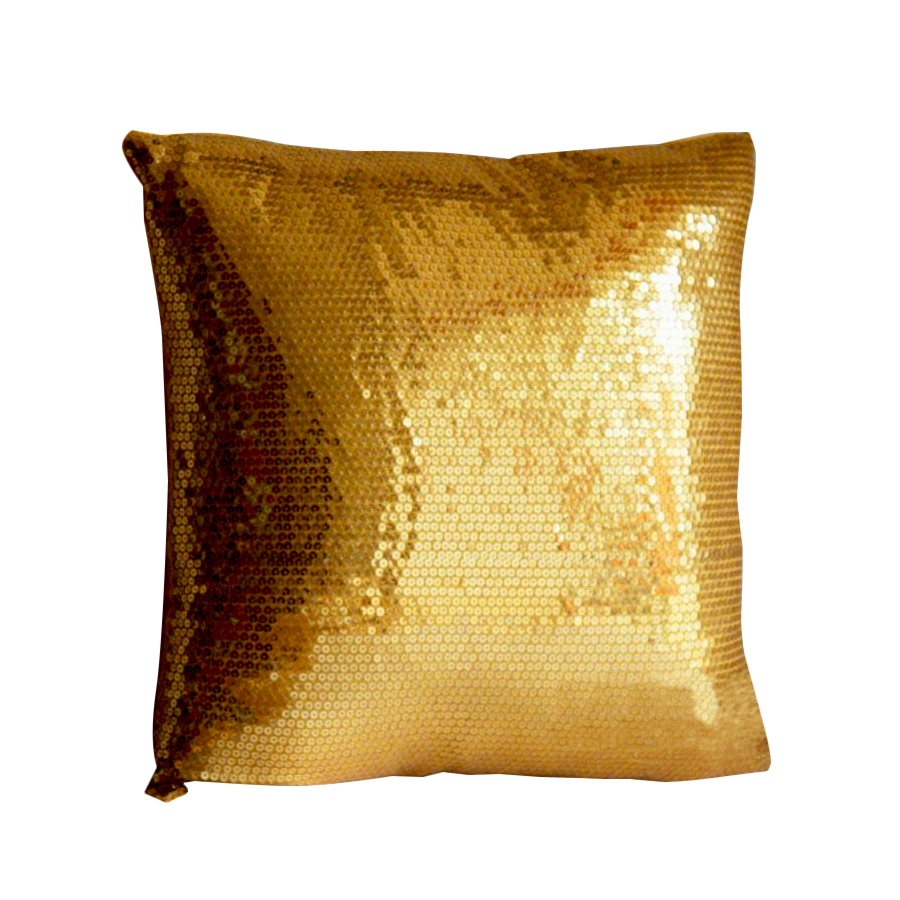 Decorative Pillows Round : Online Buy Wholesale round throw pillow from China round throw pillow Wholesalers Aliexpress.com