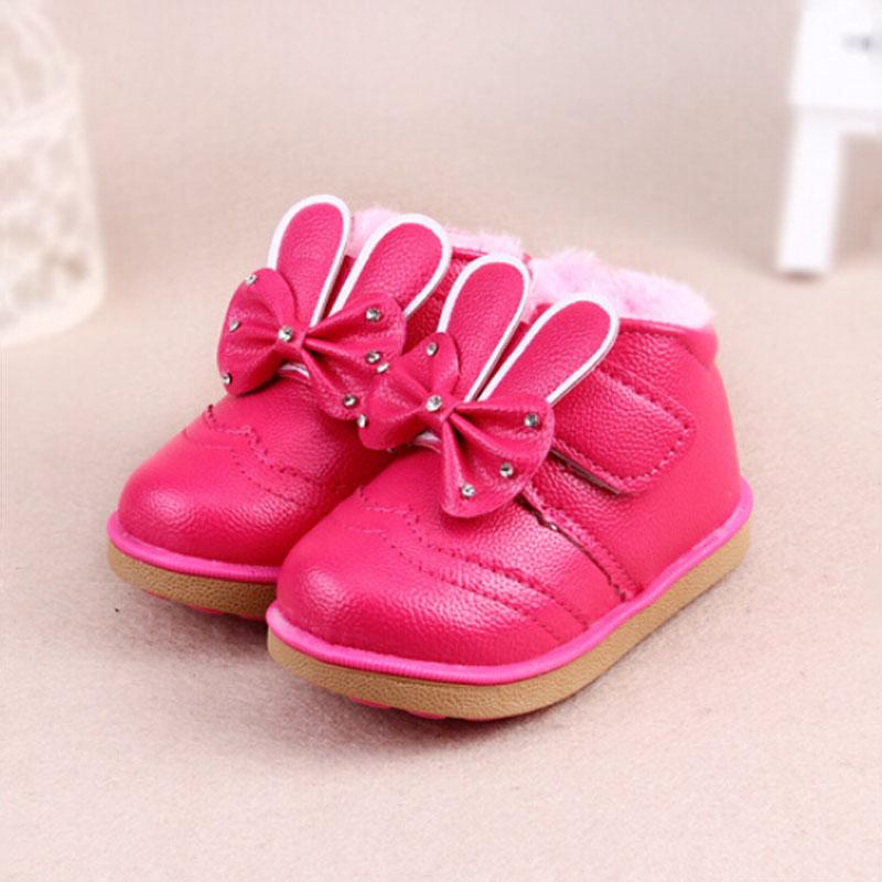 Фасона марко липпи обувь страна производитель пришла сумочкой была