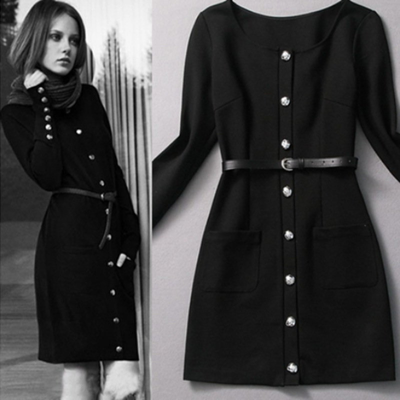 dress trench coat Picture - More Detailed Picture about 2XL Plus