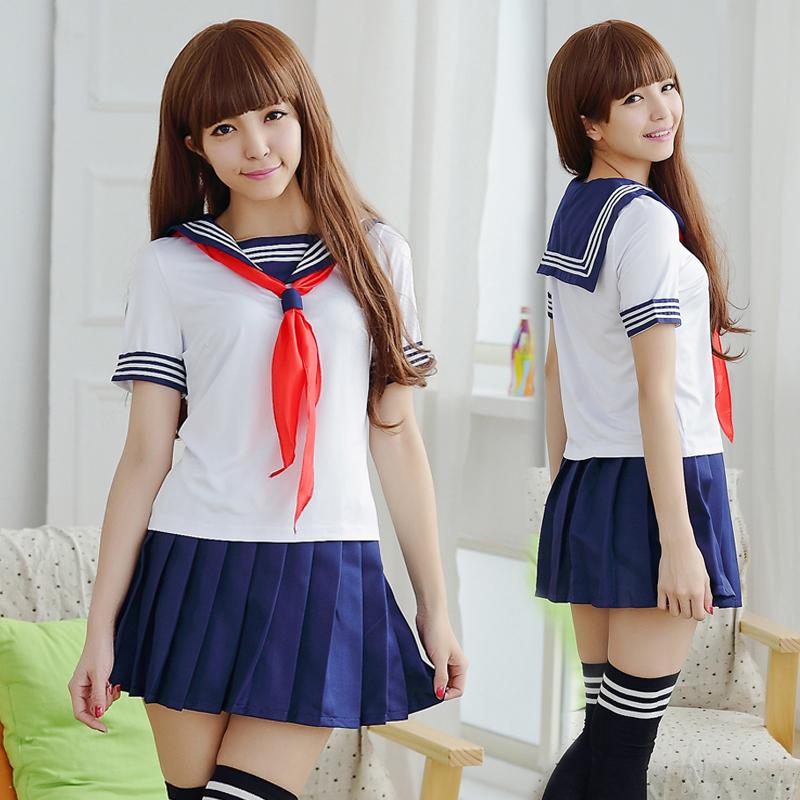 Школьная эротика японии фото 51-555
