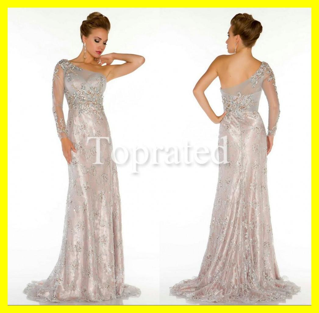 Buy bridesmaid dresses uk mother of the for Cheap wedding dresses cape town