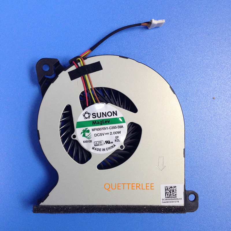 how to clean hp probook 450 g1 fan