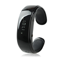 Fashion Smart Bracelet BT999 Multi language Smart Watch Bracelet Bluetooth 4 1 for iPhone Samsung HTC