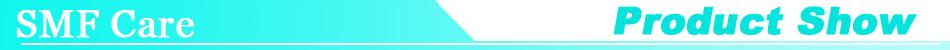 1Pair Pedicure Socks Style Health Protectors Hallux Valgus Foot Braces Feet Care Section Toe separator Sock Massage Z31801  1Pair Pedicure Socks Style Health Protectors Hallux Valgus Foot Braces Feet Care Section Toe separator Sock Massage Z31801