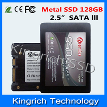 hd solid state price