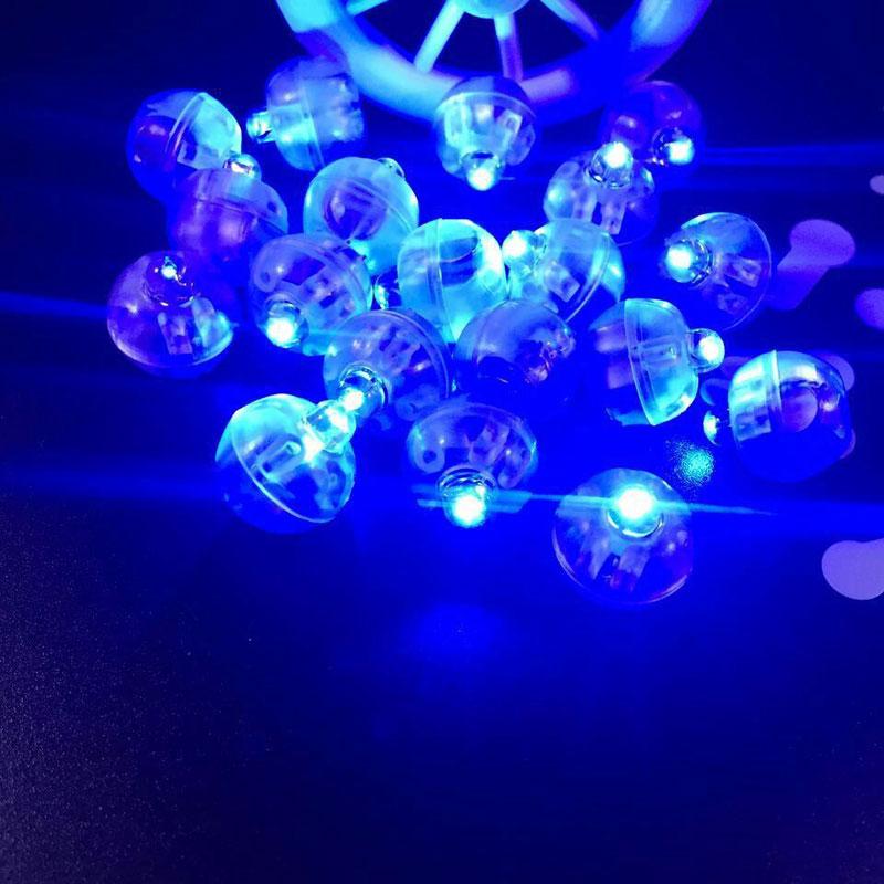 LED-Balloon-Lights-Lamp-q