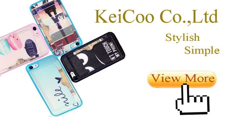 Covers For Apple iPhone 5 5S 4.0 Protective Shell Art Print PU Leather Book Flip Wallet Phone Cases For iPhone5S Full Housing