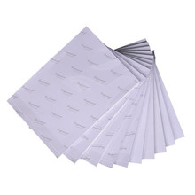 new arrival 30 Sheets Glossy 4R 4x6 Photo Paper For Inkjet Printer paper Supplies(China (Mainland))