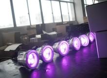 Газон Лампы  от Luxgreen Led Limited артикул 32365617107