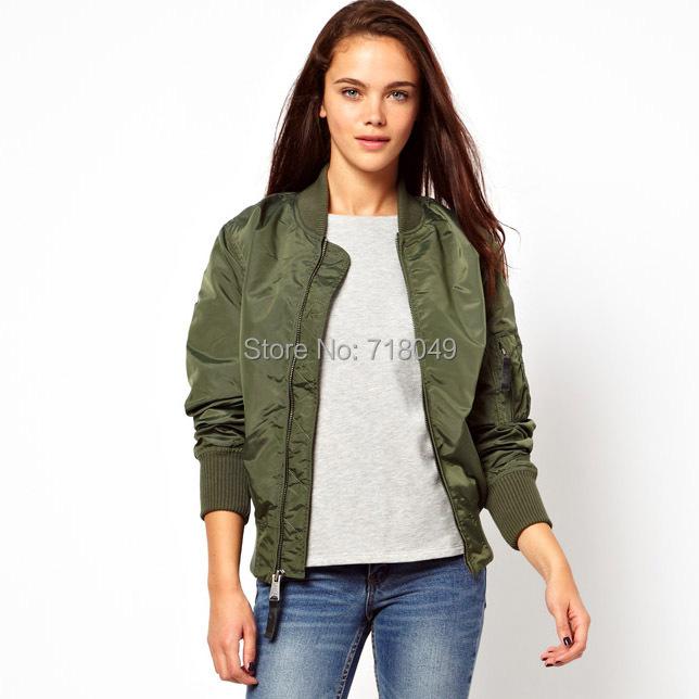 Ladies Jacket On Sale