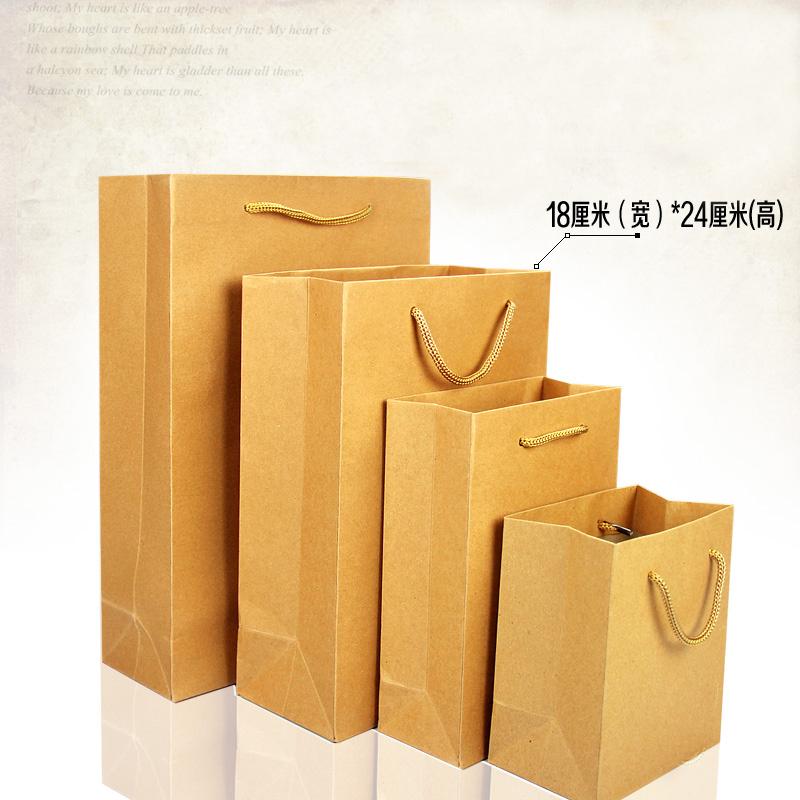 Саран Обернуть и Полиэтиленовые Пакеты из Китая