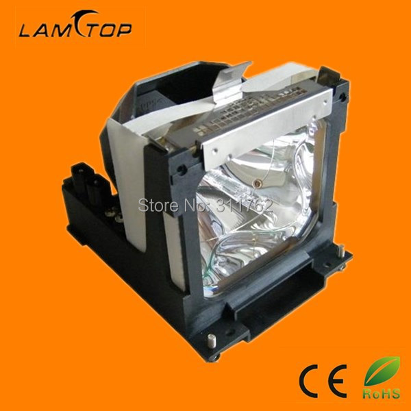 Фотография Compatible  projector bulb /projector lamp  03-000648-01P  fit for projector LX20   Free shipping