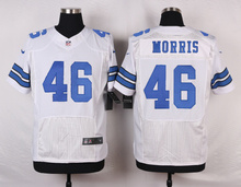 100% Stitiched,High quality,Dallas s Alfred Morris for mens,camouflage(China (Mainland))