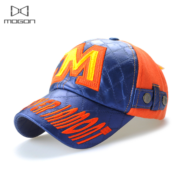 2016 Общество С Ограниченной Осенью И Зимой Дети Snapback Шляпы Шапки Письмо Вышивка Детская Бейсболка Хлопок Звезда Квартира Для 3 ~ 8 Лет