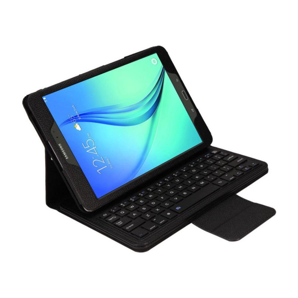 Mini Tastiera Bluetooth Italiana Con Mouse Touchpad Per Smart Tv Mini Pc Htpc Console Computer on Mini Mobile Phone Bluetooth Keyboard For Ipad