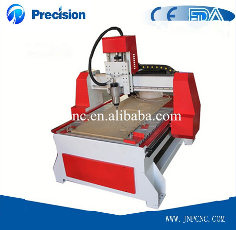Woodworking Machine For Sale With Luxury Style | egorlin.com