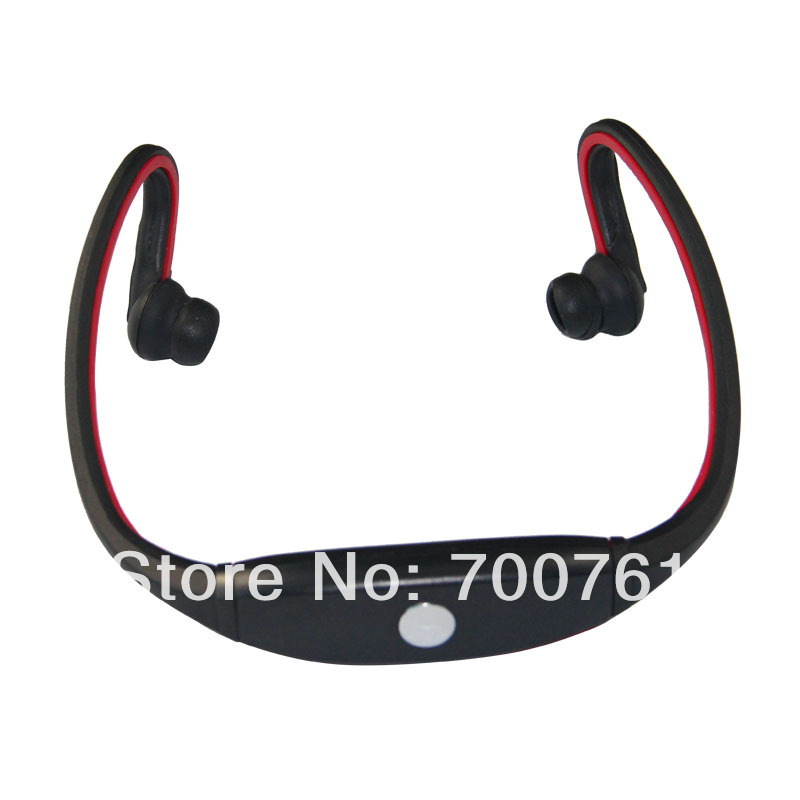 10pcs/lot Sport Bluetooth V2.0 Stereo Headsets S9 Wireless Headphones Earphones Handsfree For Moblie Phone Free Shipping<br><br>Aliexpress