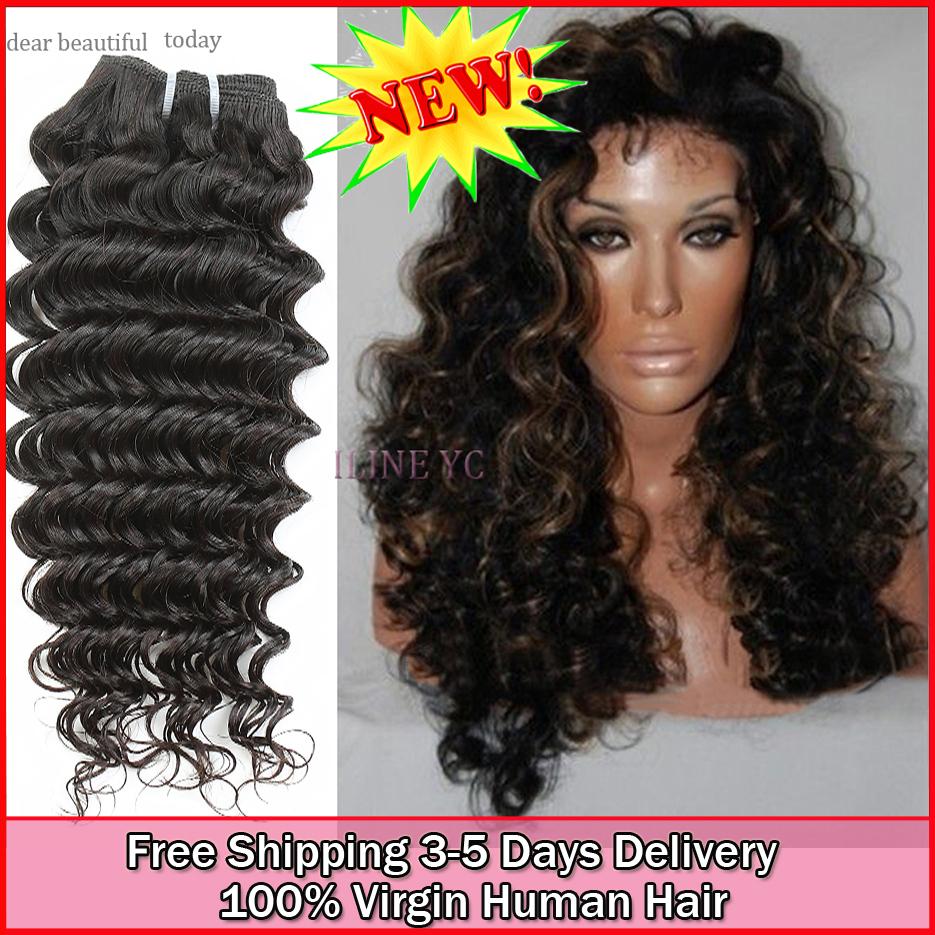 Crochet Virgin Hair : virgin human bele hair kinky curly hair Malaysian crochet hair ...