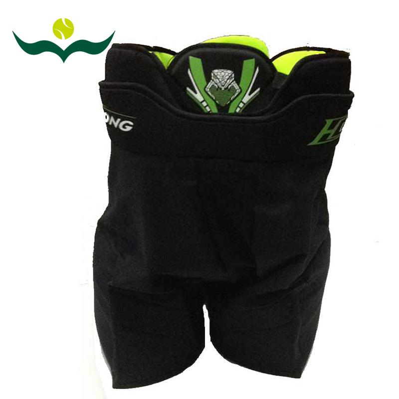 wujifeng Ice hockey pants wujifeng High Level S/M/L for ice hockey #160912_w54(China (Mainland))