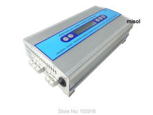Hybrid Wind solar charge controller, Solar Charge Controller, wind regulator, 12V 24V wind charge controller(China (Mainland))