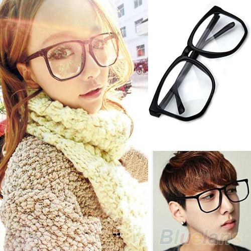 Солнцезащитные очки из Китая