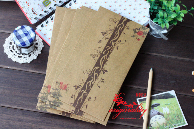 ... Gift Bag for Wedding Invitation Card Crafts Party Greeting Card Decor