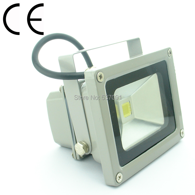 with on off switch 10w 20w 30w 50w 100w led flood light. Black Bedroom Furniture Sets. Home Design Ideas
