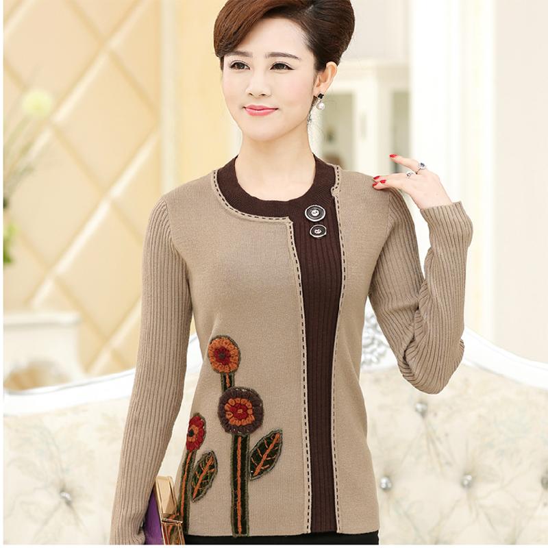 Женский пуловер Brand new 2015 , 6546565 женский пуловер brand new 2015