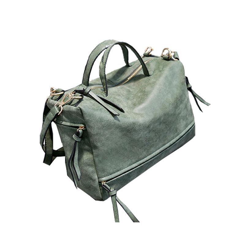 Маленькая сумочка Brand new