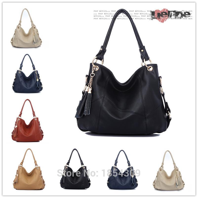 model tas wanita untuk bekerja trend terbaru