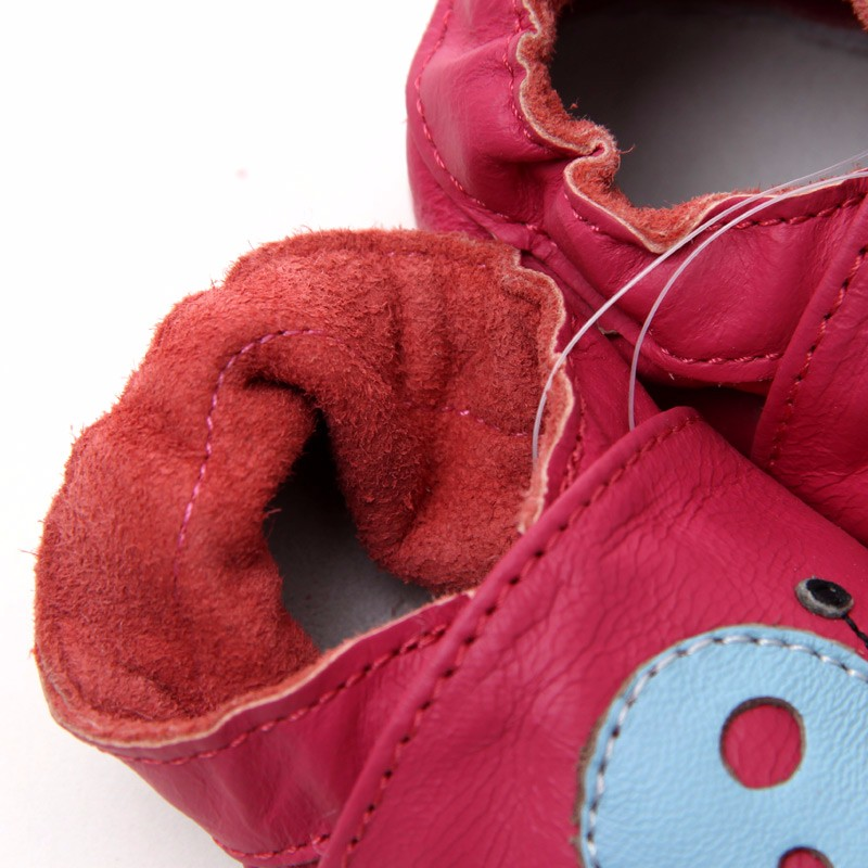 baby shoes ladies 6