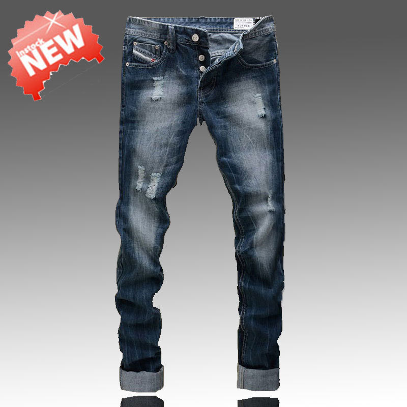 Designer Jeans For Men Brands - Xtellar Jeans
