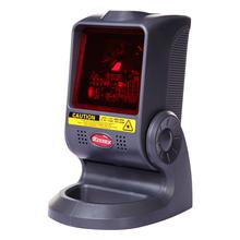 ZEBEX Z-6030 laser barcode scanning platform/ZEBEX Z-6030 laser barcode scanner/ZEBEX Z-6030 laser barcode gun/barcode reader