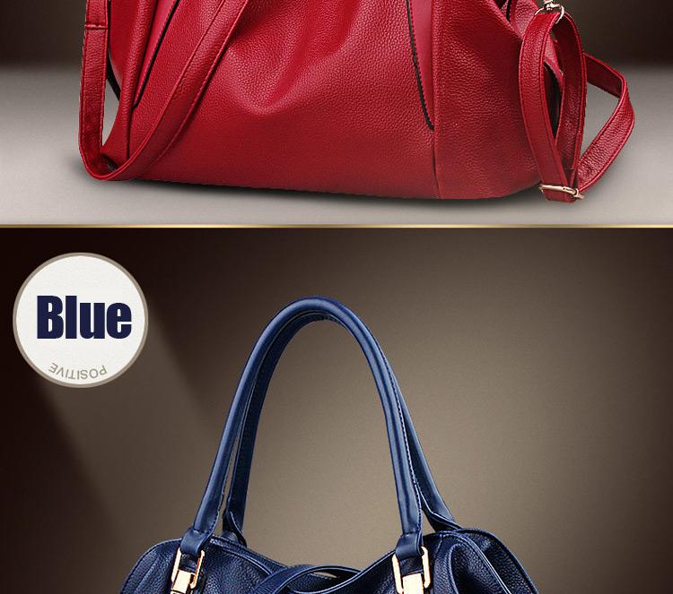 Популярные сумки 10 самых известных дизайнерских сумок