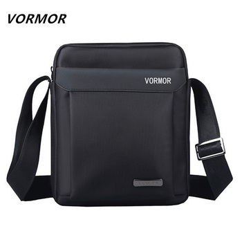 Men bag 2016 fashion mens shoulder bags, high quality oxford casual messenger bag business men's travel bags