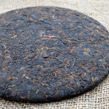 Ripe Puer Tea 357g Top Quality Puerh Tea Cooked Puerh tea 2002 year Pu er Tea