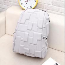 2015 nuovi bambini sacchetti di scuola per ragazzi ortopedico impermeabile zaini bambino ragazzo book bag satchel zaino mochila escolar(China (Mainland))