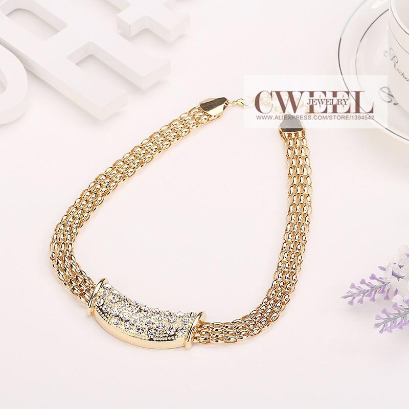 cweel earrings set (126)