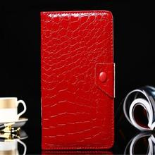 Good Sale Fish-scale Pattern 7 inch Universal PU Leather Flip Case Cover For Android Tablet PC Free shipping & wholesale Dec 22