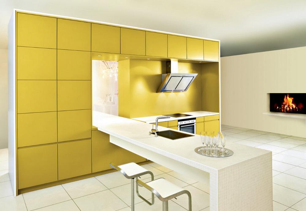 Kleur Moderne Keukens : Vergelijk prijzen op lacquer modern furniture ...