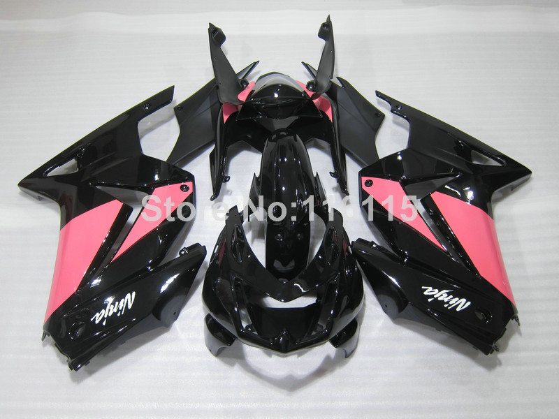 Kawasaki Ninja ZX-RR - Wikipedia