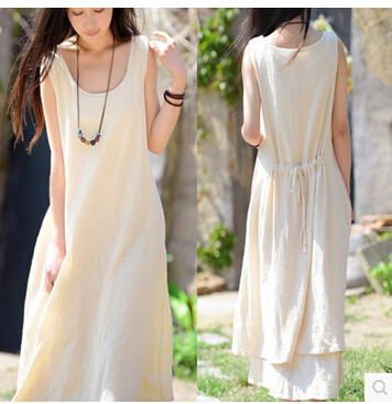 Женское платье Brand new 2015 , 4 brand new 2015 shelf48 a157 4