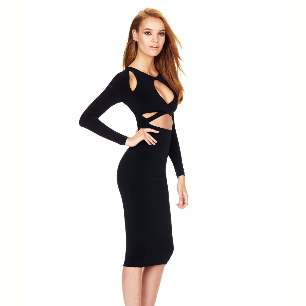 Shop for sexy dresses and sexy clothes for Women at cheap discount prices. Buy sexy dresses and sexy clothing inspired by celebrity and runway fashion styes. Whether you need a new party dress or pair of high heels for hitting the club, we carry some of the hottest, sexiest and most unique club wear .