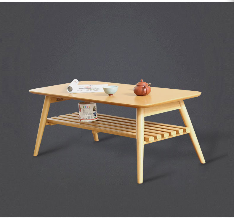 Online buy wholesale wood coffee table legs from china for Center table legs