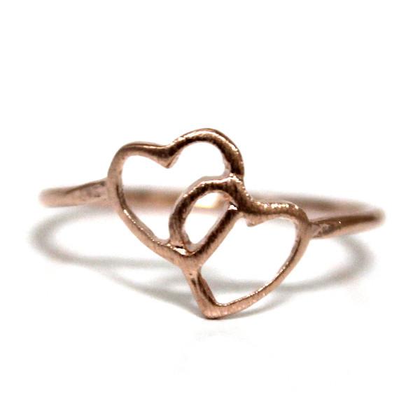 Кольцо Rings men  JZ117 кольцо yc size6 14 8 rings